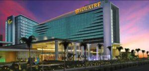 沙龍娛樂城-沙龍國際集團-美國全新娛樂渡假中心即將開幕
